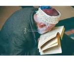 Powerful Wazifa for LOVE&Marriage CAll Molvi +91-99500-87336