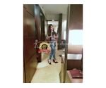 +971558855279 VIP Dubai Girls