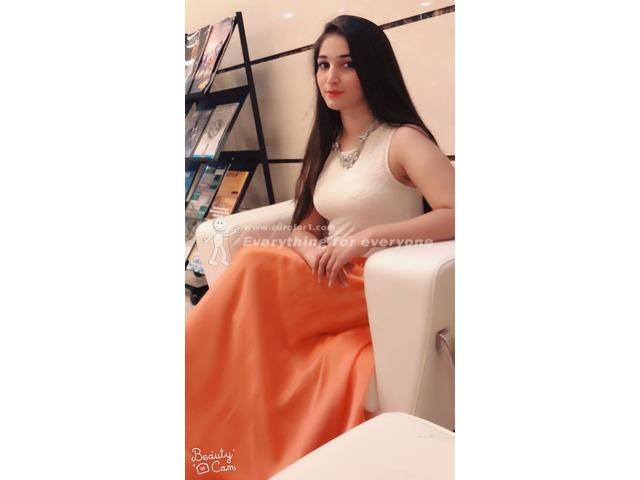 +971558855279 New Girl in Town, Dubai