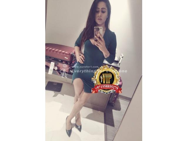 Horny Escort Girls Dubai +971558855279