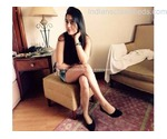 Indian Model Escorts Dubai- +971-568189380 Al Karama Model Escorts in Dubai