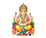 Love Back By Vashikaran +91-9780095453