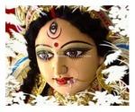{.....+919878377317.......} vashikaran specialist tantrik Pt. Vishawnath ji