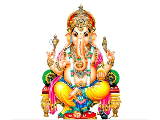 Vashikaran mantra for love marriage +919780095453