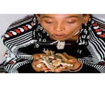 Doctor Mama & traditional healers call now @ +27604742373