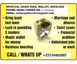 Magic Rings for Prosperity,Fame,Prophecy,Business,Money & Love.+27710482807
