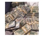 Money Spell to make you Rich IN JUST 1 Week.call+27710482807