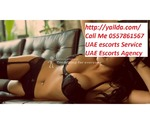 indian escorts service in abu dhabi !! 0557861567 !! indian female escorts in abu dhabi UAE