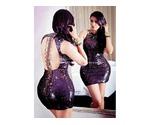 Taniya Verma -Indian VIP Escort in Dubai +971558977264