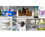 Super Ssd Chemical and Activating Powder for sale +27735257866 in SOUTH AFRICA,Zambia,Namibia