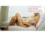 female escorts in dubai 0555227845 dubai escorts UAE