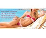 Indian Call Girls In dubai 0555227845 dubai call girls UAE