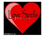 Best Lost Love Spell that brings back Lost Lovers Immediately.+27729833601