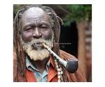 Traditional Healer  in Ashton   CALL Watsapp+27741482356 and+27632450369