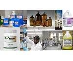 Ssd Chemical and Activating Powder +27735257866 SOUTH AFRICA,Zambia,Angola,Zimbabwe,Botswana