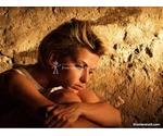 Lost love spell caster in Netherlands +27631765353 London USA UK Namibia Australia