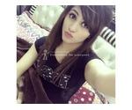 AL Safa Female Escorts In Dubai +971558977264 Bur Dubai Call Girls
