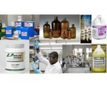 Ssd Chemical and Super Active Powder +27735257866 SOUTH AFRICA,Zambia,Zimbabwe,Botswana,Lesotho,DRC