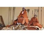 Lost love spells caster in Eastern Cape +27631765353 Pretoria Free State KwaZulu-Natal