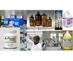 Ssd Chemical and Super Active Powder +27735257866 SOUTH AFRICA,Zimbabwe,Lesotho