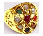 powerful Magic Rings For Money ,fame ,power ,business  +27789456728 in Canada,Australia,Uk,Usa,Guam