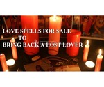 ~@~Lost Love Spells ~|Powerful Love Spells Caster~+27789456728