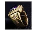 Pastors magic ring to perform Miracles and Wonders +27735257866 SOUTH AFRICA,Botswana,Lesotho,Canada