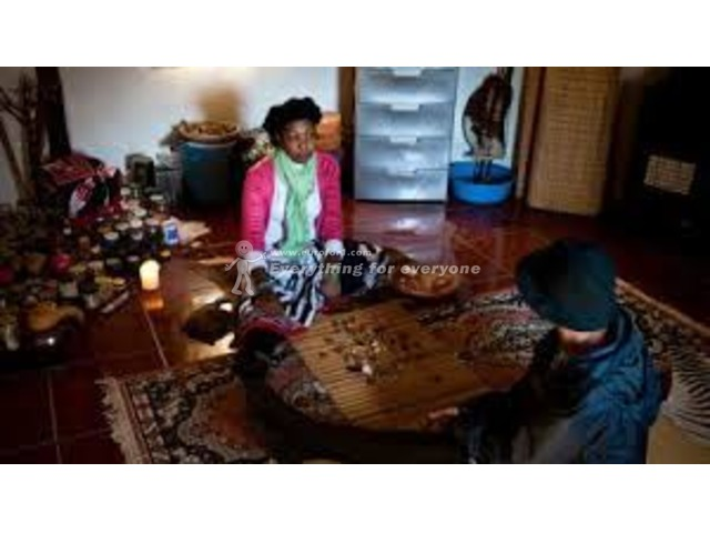 Top Money spells caster +27735257866 SOUTH AFRICA,Spain,Italy,USA,UK,Canada,UAE,Egypt