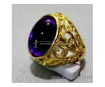 Natural Magic ring of powers and luck +27735257866 SOUTH AFRICA,Spain,Italy,USA,UK,Canada