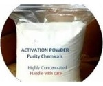 Get Ssd Chemical and Active Powder +27735257866 SOUTH AFRICA,Zimbabwe,Botswana,Lesotho