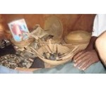 LOST LOVE SPELL,PAY AFTER RESULTS IN USA-DENMARK-LONDON+27839620753