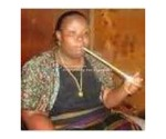 Appropriate lost love spell caster +27731356845 Mama Jafali in Northern territory Queensland