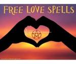 Online Wiccan Love Spells