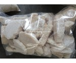 eutylone,3F-PVP,4BR-PVP,Diethylone,Hexylone,FUB-144,5f-ur144 for sale