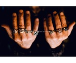 Illuminati Magic Rings for Money Luck - Money Magic Rings for Instant Wealth Call +27836633417