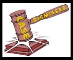 Court Case Spells - Voodoo Spells to Win a Court Case Call +27836633417