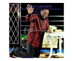 PASTOR MAGIC RING  PRESENTS: TO HEAL,PERFORM MIRACLES AND PROPHECYING +27634531308