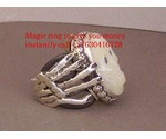 Clear your debts with a magic ring +27630416728