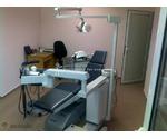 Давам Стоматологичен кабинет под наем в Плевен, Дружба4, обзаведен, с разрешителни