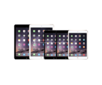 NovMac.com - Интернет магазин за Apple продукти