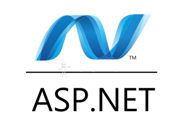 Asp.net developer - work remote